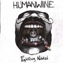 Fighting Naked thumbnail