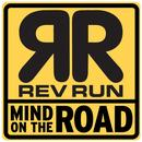Mind On The Road thumbnail
