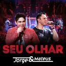 Seu Olhar - Single thumbnail