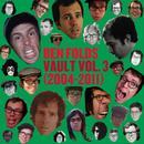 Vault Volume III (2004-2011) thumbnail