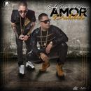 Amor Prohibido (Single) thumbnail