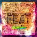 FEAT Remixes thumbnail