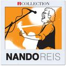 iCollection - Nando Reis thumbnail