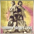 Greatest Hits: Live thumbnail