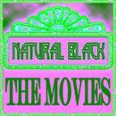 The Movies (Single) thumbnail