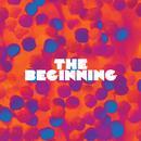 The Beginning EP thumbnail