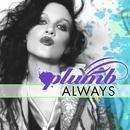 Always (Remixes) thumbnail
