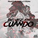 De Vez En Cuando (Single) thumbnail
