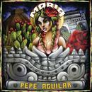 María (Versión Pop) (Single) thumbnail