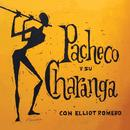 Pacheco Y Su Charanga thumbnail