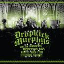 Live On Lansdowne, Boston MA [Deluxe Version] thumbnail
