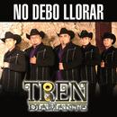 No Debo Llorar (Single) thumbnail