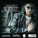 El Duelo (Single) thumbnail