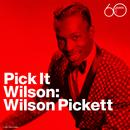 Pick It Wilson thumbnail