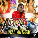 Good Body Gyal Anthem thumbnail