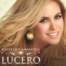 Hasta Que Amanezca (Single) thumbnail