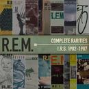 Complete Rarities: I.R.S. 1982-1987 thumbnail