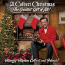 A Colbert Christmas: The Greatest Gift Of All! thumbnail