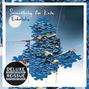 Echolalia (Deluxe Edition) thumbnail