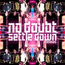 Settle Down (Major Lazer & So Shifty Remixes) thumbnail