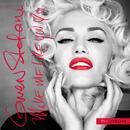 Make Me Like You (The Remixes) thumbnail