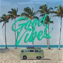 Good Vibes (Single) thumbnail