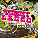 Best Of Tommy Largo thumbnail
