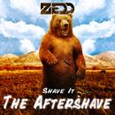 The Aftershave EP thumbnail