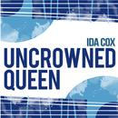 Uncrowned Queen thumbnail
