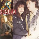 Seneca thumbnail