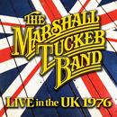 Live In The Uk 1976 thumbnail