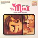 The Minx OST thumbnail