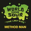 World Gone Sour (The Lost Kids) (Single) thumbnail