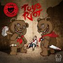Toys Riot EP thumbnail