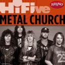 Rhino Hi-Five: Metal Church thumbnail
