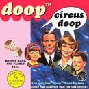 Circus Doop thumbnail