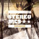 Paradise (Single) thumbnail
