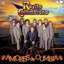 Amores De Cumbia thumbnail