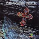 The Gospel Truth Vol.3 thumbnail