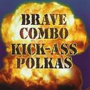 Kick-A** Polkas (Recorded Live In Cleveland) thumbnail