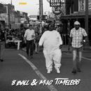 Timeless (Single) (Explicit) thumbnail