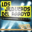 Club Corridos: Los Jilgueros Del Arroyo, Exitos Clasicos thumbnail
