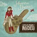 Mile-High Rodeo thumbnail