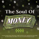 The Money Soul Story thumbnail