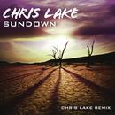 Sundown (Chris Lake Remix) (Single) thumbnail