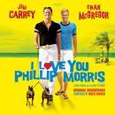 I Love You Phillip Morris (Original Soundtrack) thumbnail