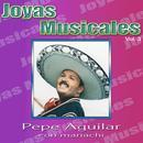Joyas Musicales Vol.3 thumbnail