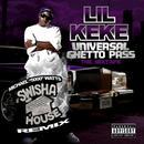 Swishahouse Remix: Universal Ghetto Pass thumbnail