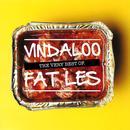 Vindaloo - The Very Best of Fat Les thumbnail
