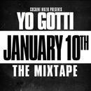 January 10th (Explicit) thumbnail